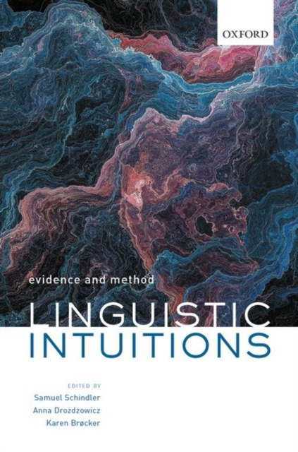 Linguistic Intuitions
