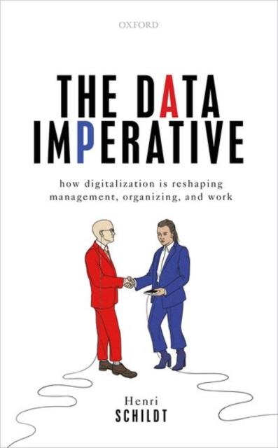 Data Imperative