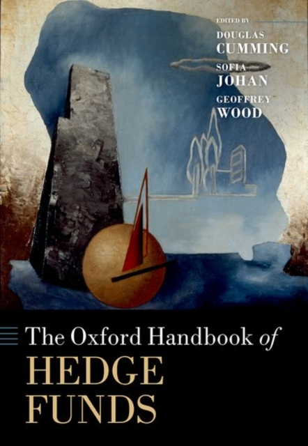 Oxford Handbook of Hedge Funds