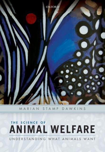 Science of Animal Welfare