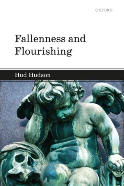 Fallenness and Flourishing