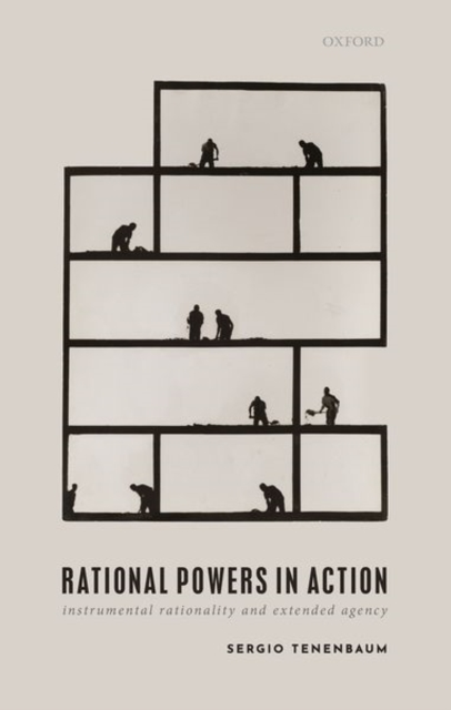 Rational Powers in Action
