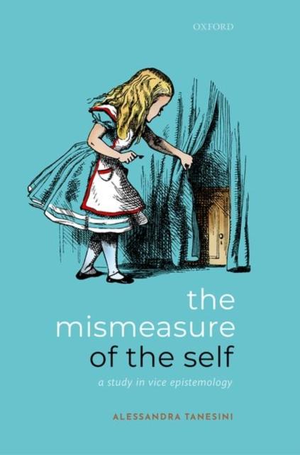 Mismeasure of the Self