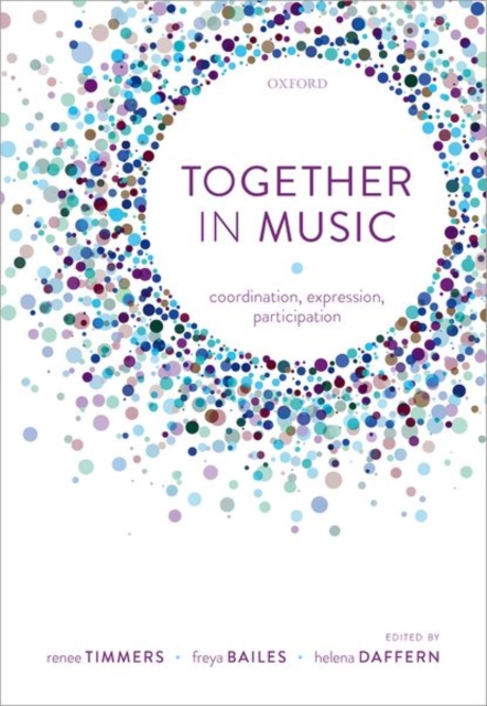 Together in Music