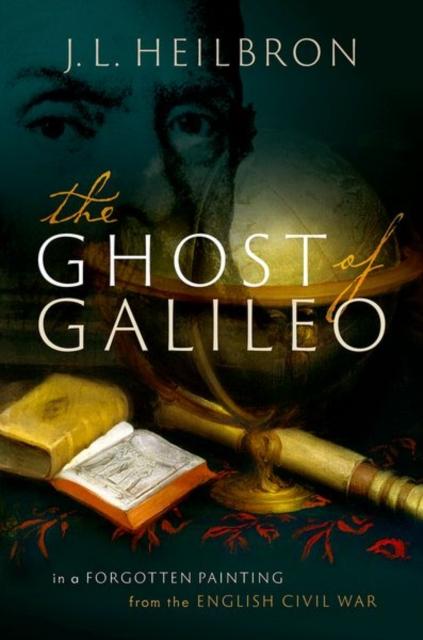 Ghost of Galileo