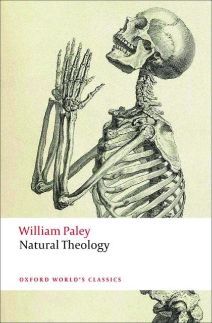 Natural Theology
