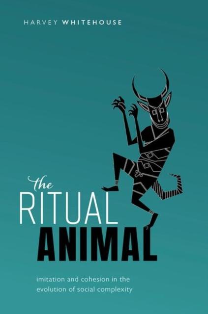 Ritual Animal