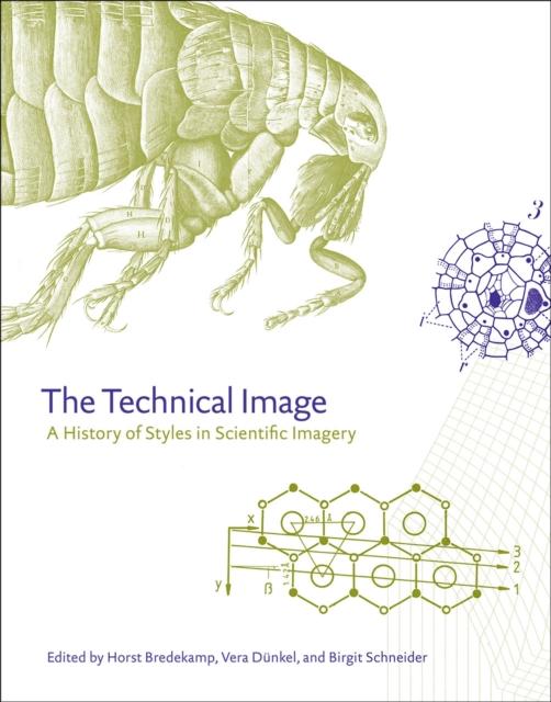 Technical Image