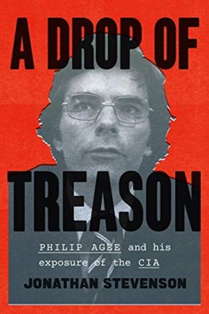 Drop of Treason