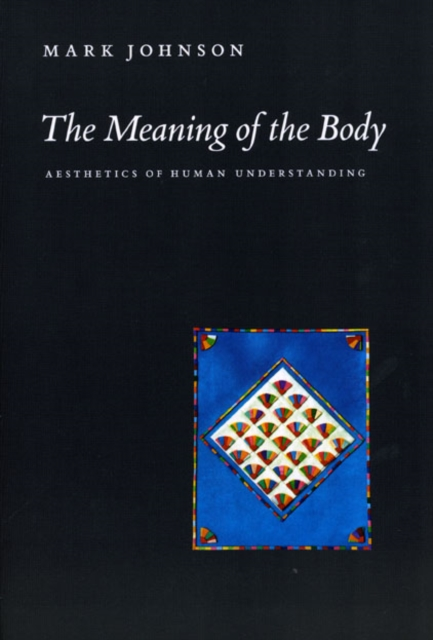 Meaning of the Body