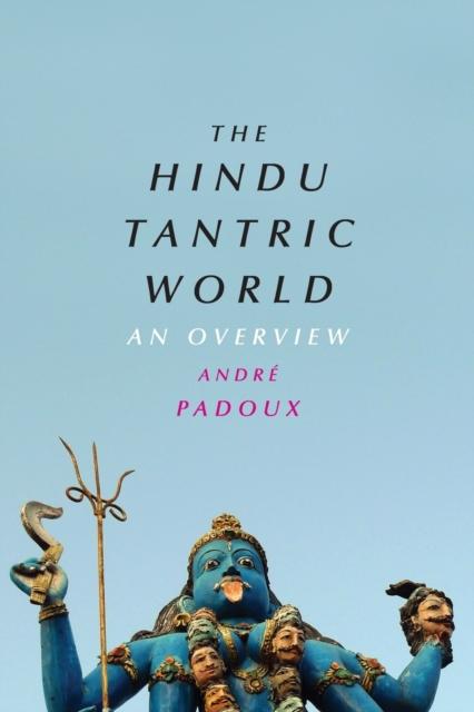 Hindu Tantric World
