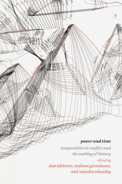 Power and Time