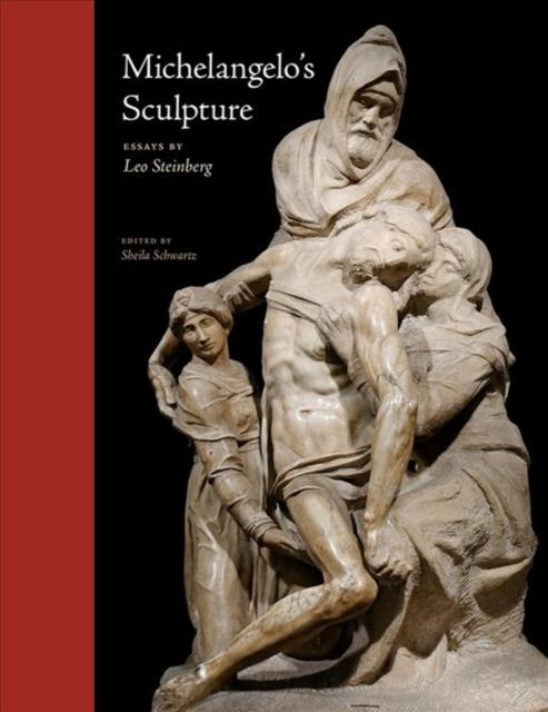 Michelangelo's Sculpture
