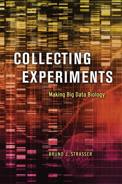 Collecting Experiments