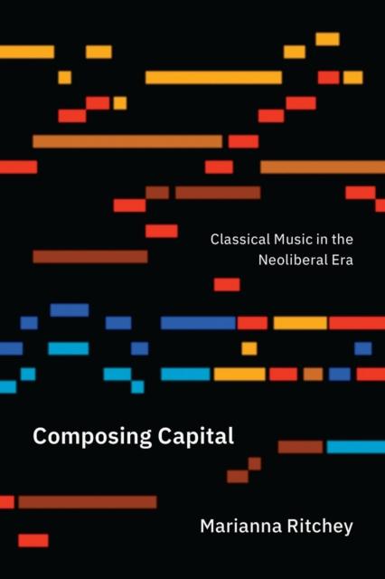 Composing Capital