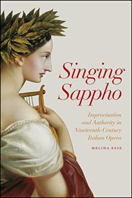 Singing Sappho