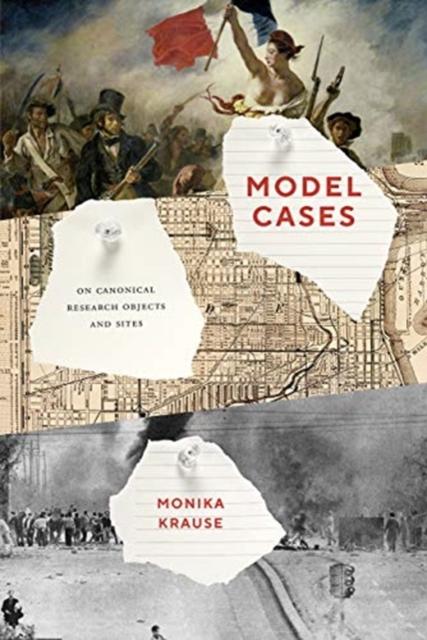 Model Cases