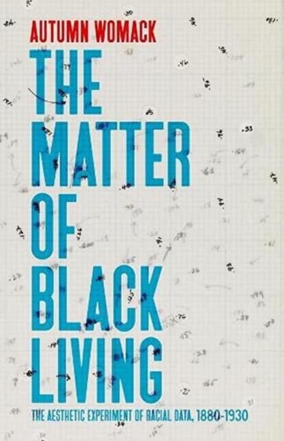 Matter of Black Living