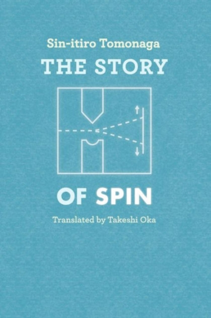 Story of Spin