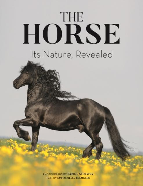 Horse: Its Nature, Revealed
