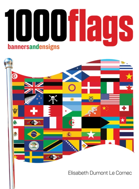1000 Flags