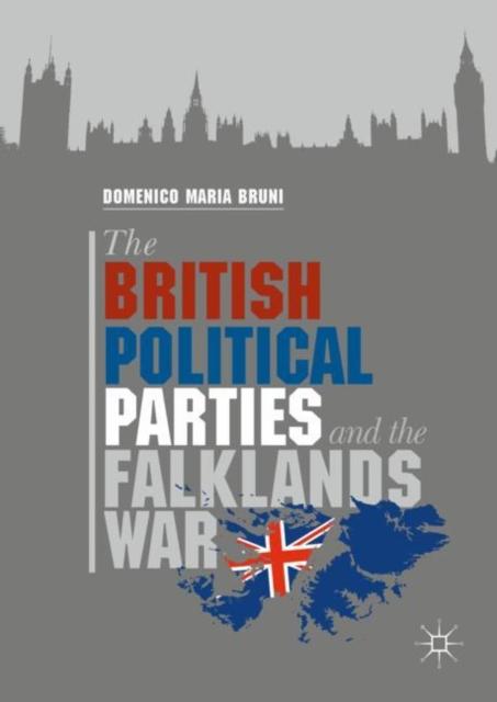 British Political Parties and the Falklands War