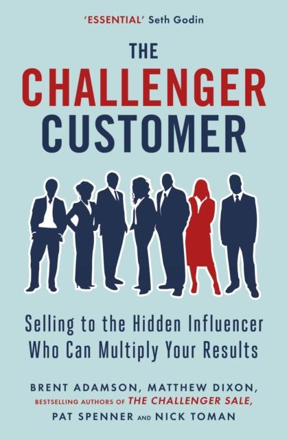 Challenger Customer