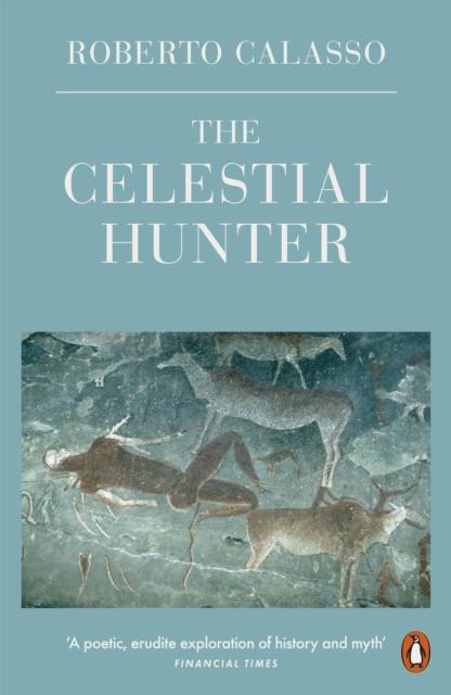 Celestial Hunter