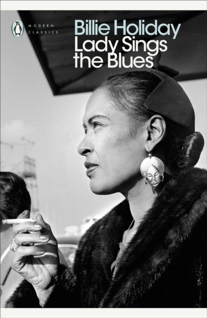 Lady Sings the Blues (Penguin Modern Classics)