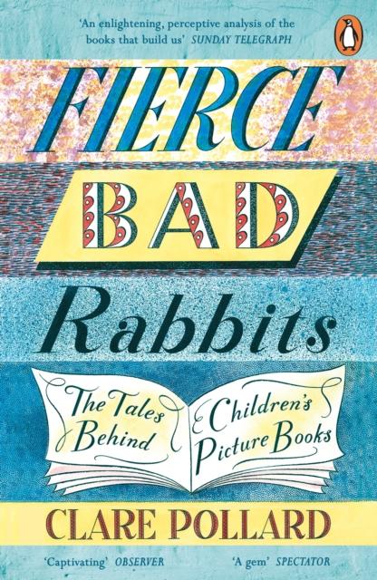 Fierce Bad Rabbits