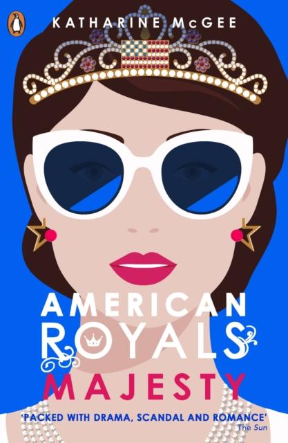 American Royals 2