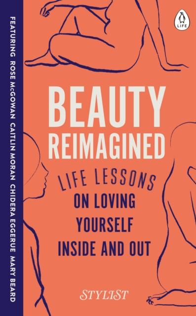 Beauty Reimagined