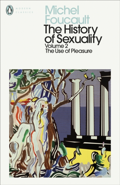 History of Sexuality: 2