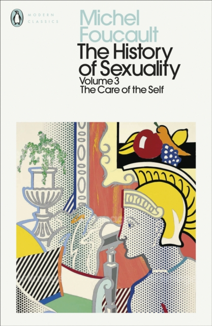History of Sexuality: 3