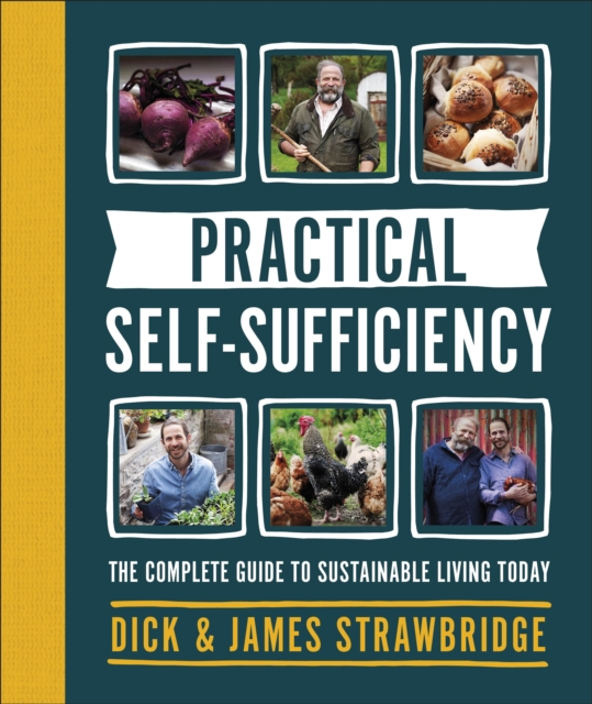 Practical Self-sufficiency