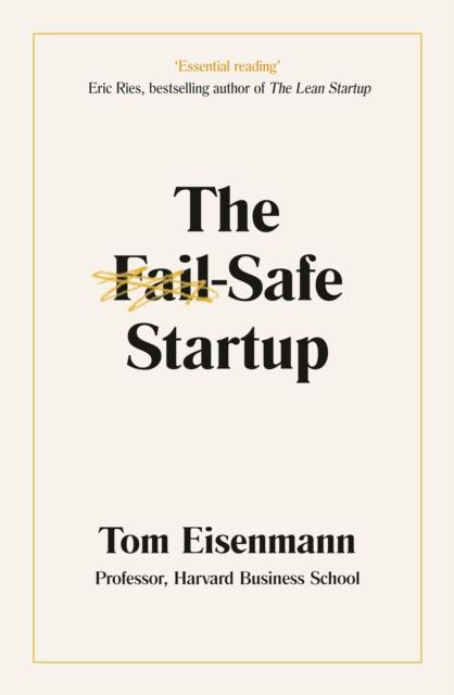 Fail-Safe Startup