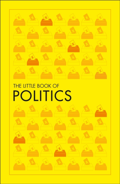 Little Book of Politics