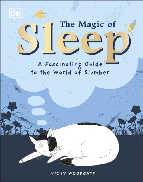 Magic of Sleep