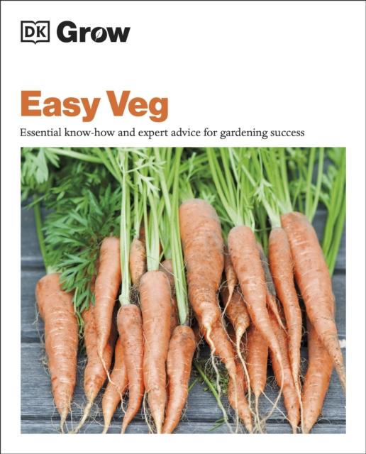Grow Easy Veg
