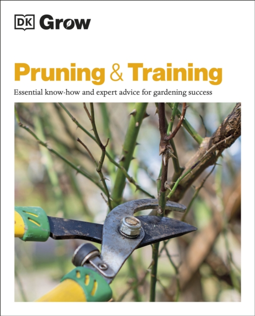 Grow Pruning & Training