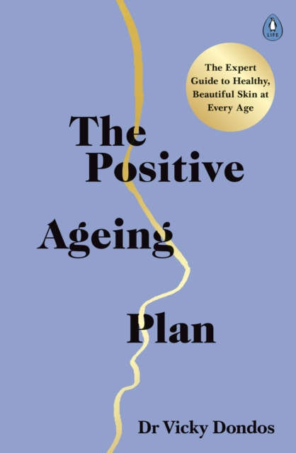 Positive Ageing Plan
