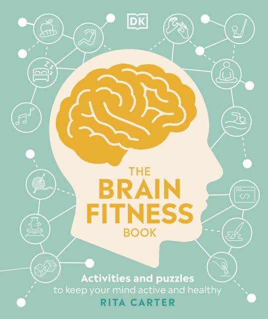 Brain Fitness Book