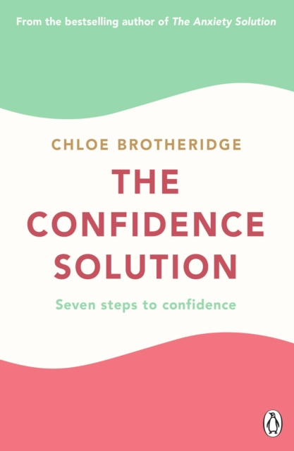 Confidence Solution