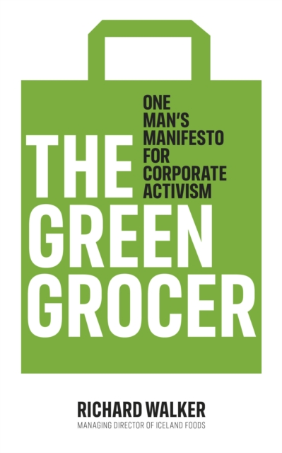Green Grocer