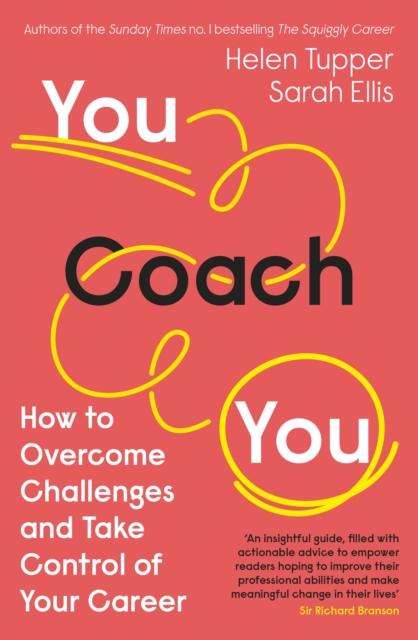 You Coach You