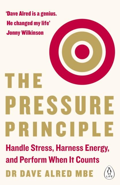 Pressure Principle