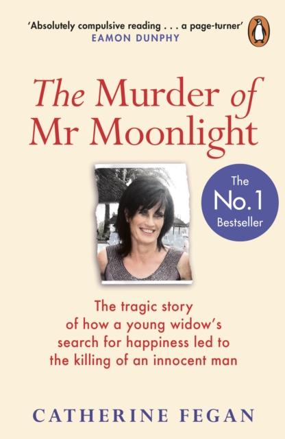 Murder of Mr Moonlight