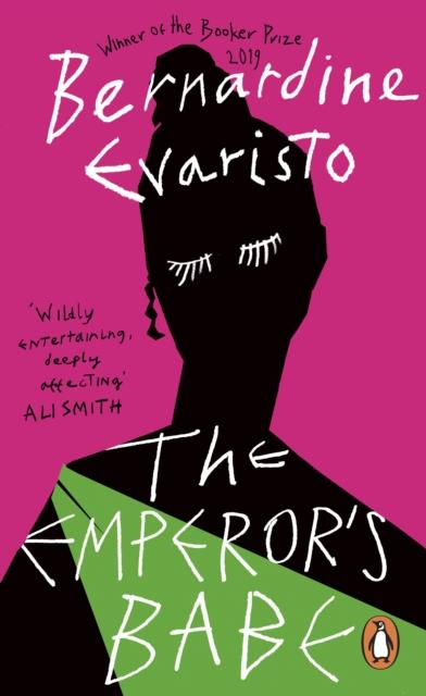 Emperor's Babe