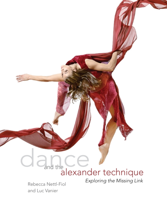 Dance and the Alexander Technique