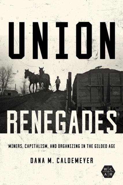 Union Renegades